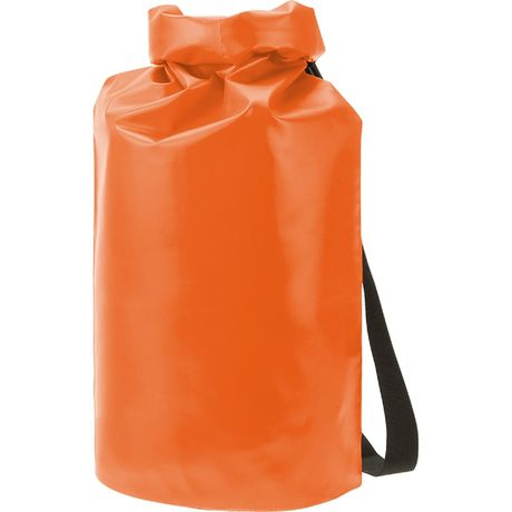 Sac marin étanche - SPLASH - 1809786 - orange