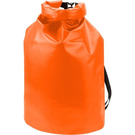 Sac marin étanche - SPLASH-2 - 1809787 - orange