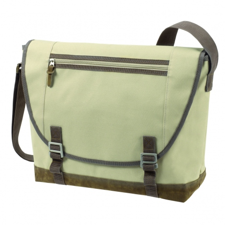 Sac bandoulière COUNTRY - 1809106 - beige
