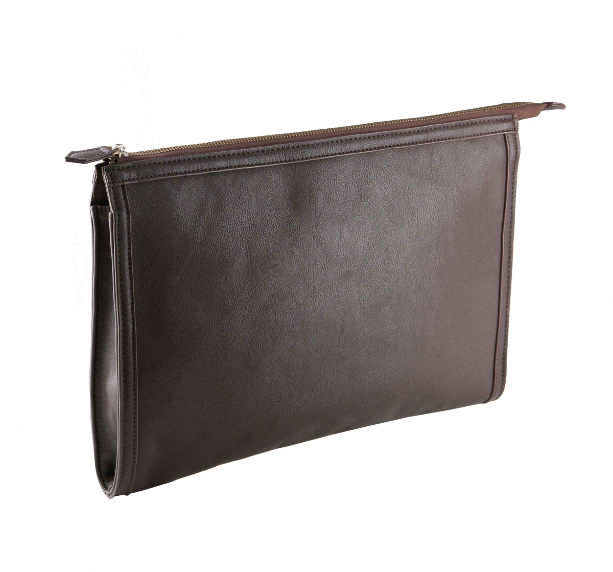 Sacoche Porte Documents Housse Tablette Ou Ordianteur Portable - Pochette porte document