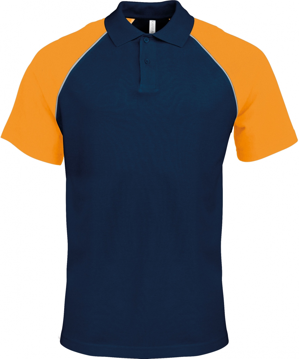 Homme Base Polo Manches Ball Style Courtes FAdxqO
