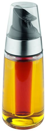 Shaker vinaigrette - 747-00 - transparent