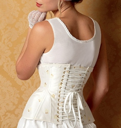 BRAND by McCall's 2032 Patron SHAPESHIFTER Corsets femme 34 à 50