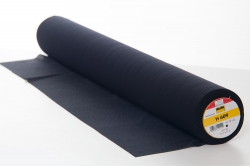 Vlieseline thermocollant extensible H609