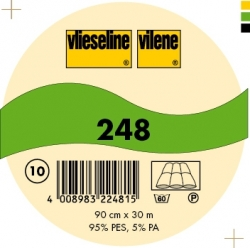 Vlieseline Volumineuse 248