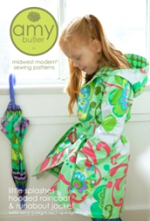 Amy Butler AB044LS