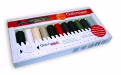 Coffret Gütermann 734578