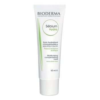 Bioderma sébium hydra 30ml