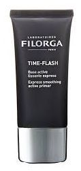 Filorga time flash