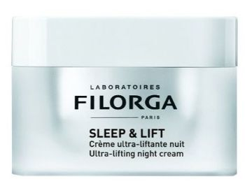 Filoga sleep & lift