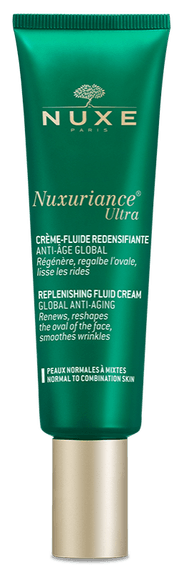 Nuxe nuxuriance