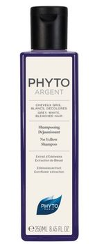 Phyto phytargent