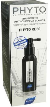 Phyto phyto RE30