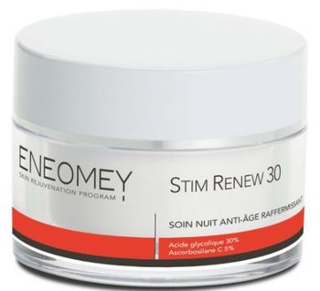 ENEOMEY - STIM RENEW 30 - 50ML