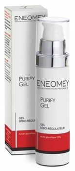 ENEOMEY - PURIFY GEL 50ML