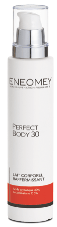 ENEOMEY - PERFECT BODY 30 - 150ML