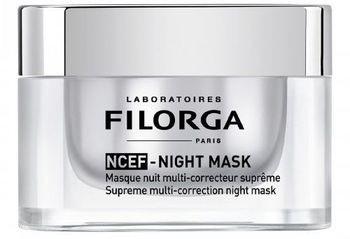 Filorga NCEF Night-mask