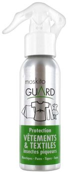 Moskito guard protection vêtements & textiles