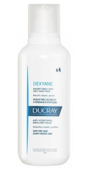 Dexyane baume émoliant 400ml