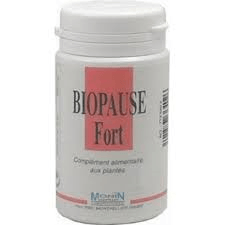 Biopause fort