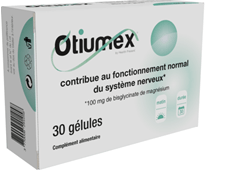 Otiumex de health prevent