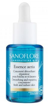 Sanoflore essence aeria BIO 30 ml