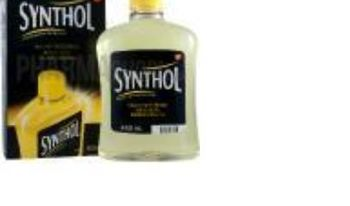 SYNTHOL solution pour application cutanée 225 ml