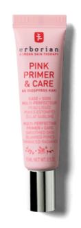 ERBORIAN - PINK PRIMER & CARE 15ML