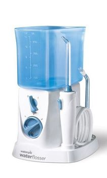 WATERPIK NANO - HYDROPLUSEUR JET DENTAIRE