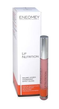 ENEOMEY - LIP NUTRITION 4ML