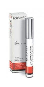 ENEOMEY - LIP STIMULATION 4ML