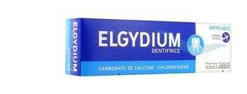 ELGYDIUM DENTIFIRICE 50ML