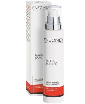 ENEOMEY PERFECT BODY 30 - 150ML