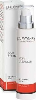 ENEOMEY - SOFT CLEANSER 150ML