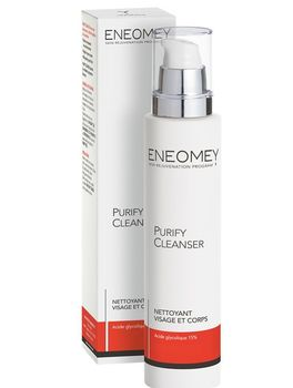 ENEOMEY - PURIFY CLEANSER 150ML