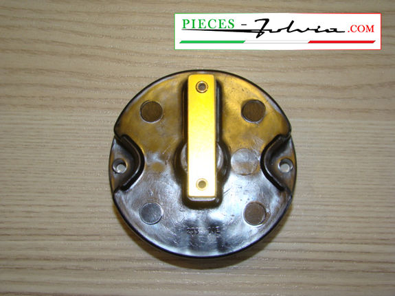 Ignition rotor Lancia Fulvia 1300 all models