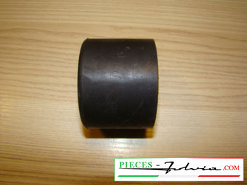 REAR LOWER rubber sub-frame ORIGINAL VERSION Lancia Fulvia all models
