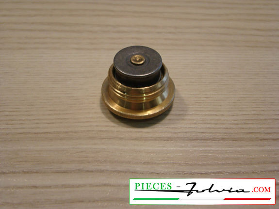 Drain plug for gearbox or engine Lancia Fulvia all models