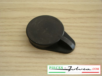 Brake pump cap Lancia Fulvia all models