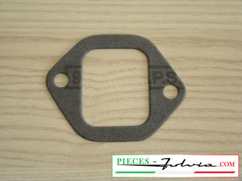 Motor oil filler base seal Lancia Fulvia