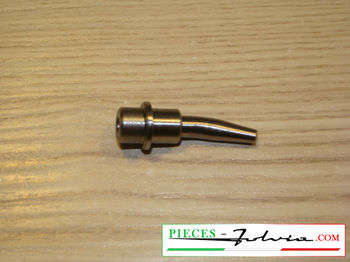 Lubrication nozzle of Lancia Fulvia distribution chain all models