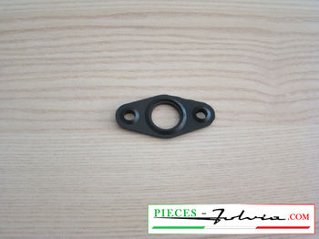 Heating faucet seal Lancia Fulvia serie 2 and 3