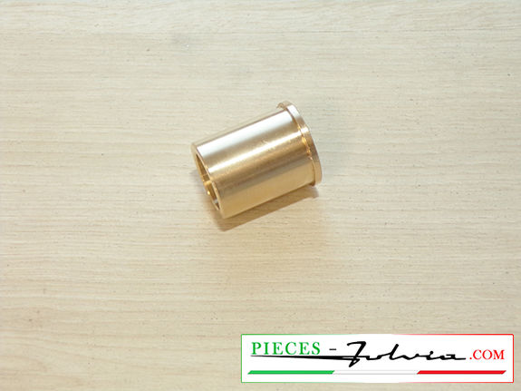 Gearbox shaft ring Lancia Fulvia serie 2-3