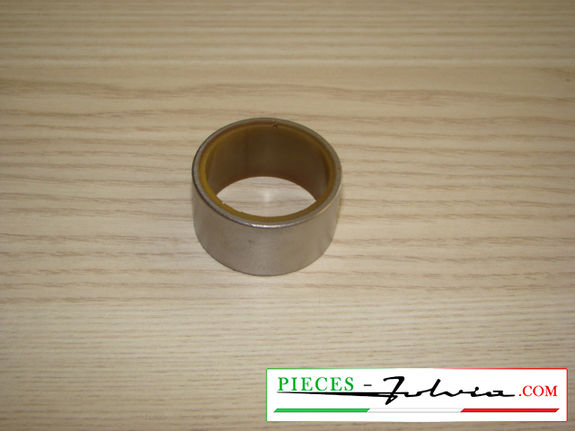 Gearbox shift ring Lancia Fulvia serie 2-3