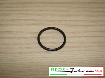 Gearbox lever o-ring Lancia Fulvia serie 2-3