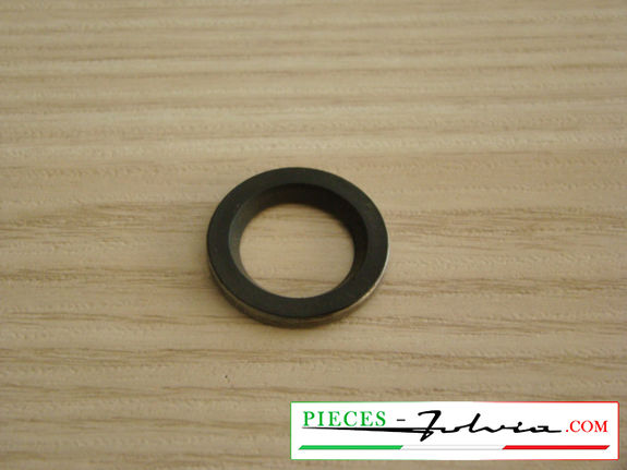 Gearbox lever ring Lancia Fulvia serie 2-3