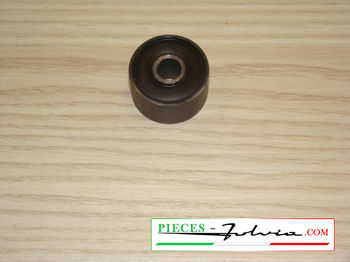 Upper silent block of rear shock absorber Lancia Fulvia all models