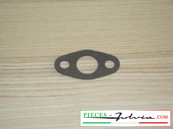 Oil pump suction gasket Lancia Fulvia all models