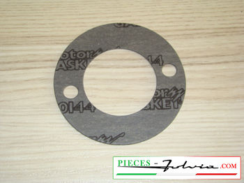 Motor oil filler seal Lancia Fulvia