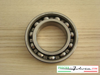 Exit gearbox bearing left side Lancia Fulvia all models